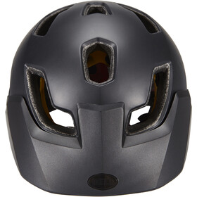 Bell Stoker MIPS Cykelhjelm, mat black